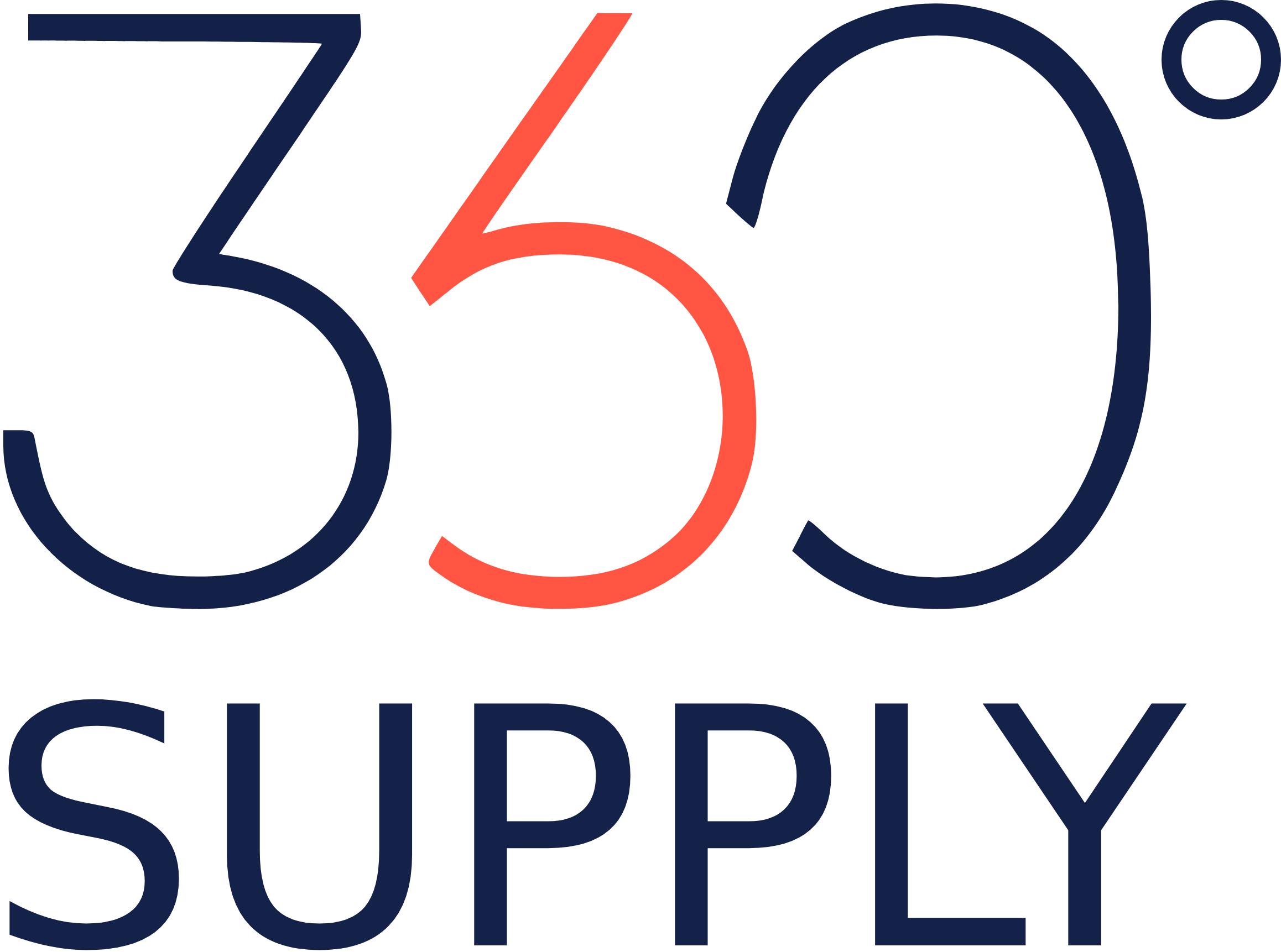 360 supply
