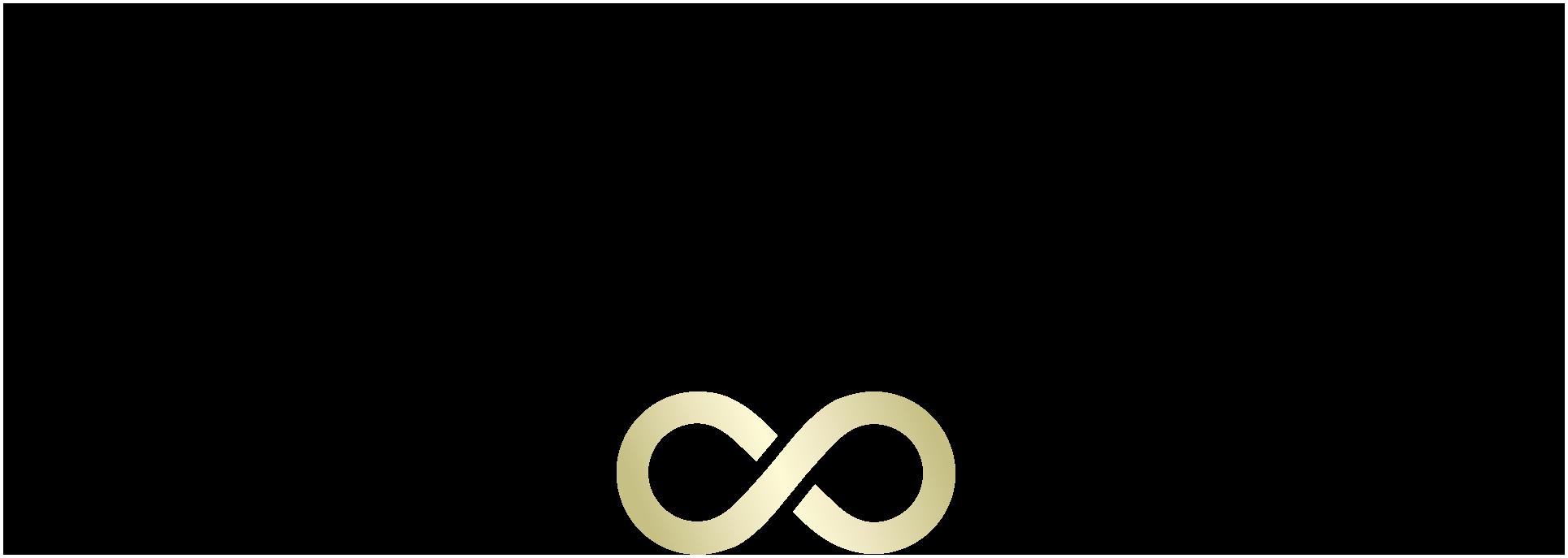 Playerz_Logo